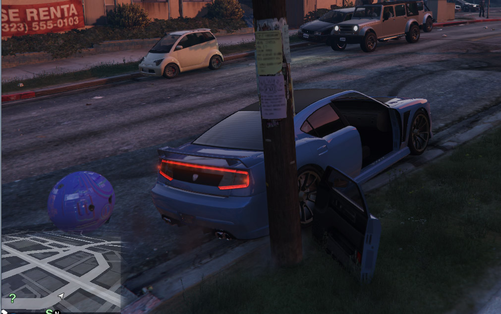 gta5collisions01.jpg