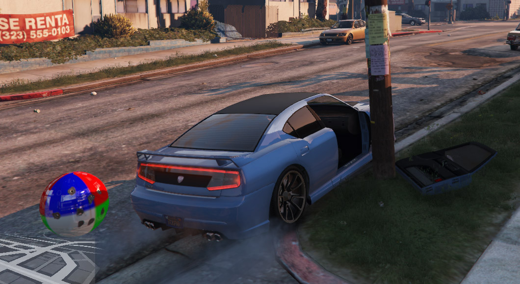 gta5collisions02.jpg