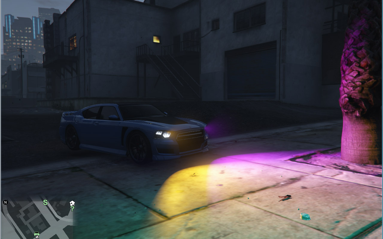 gta_lights_01.jpg